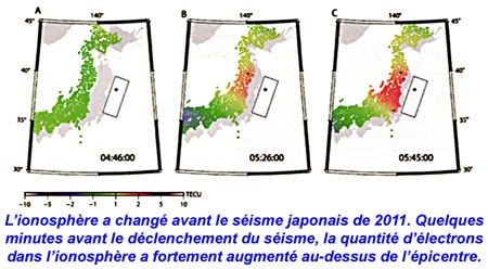 megaseismes-fig2-1.jpg