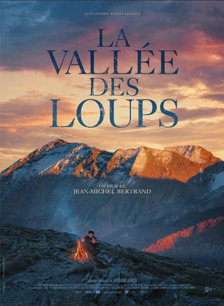 film la vallée des loups,jean-michel bertrand,ferus,jean françois noblet