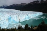 glacier_perito moreno_logo.jpg