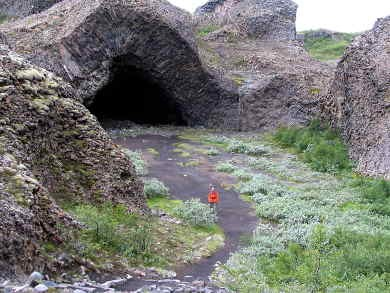 Grotte_7004.jpg