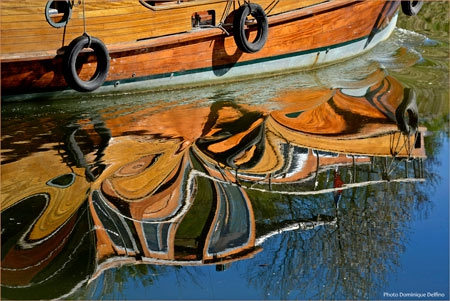 bateau-sur-le-canal-du-Rhône-au-Rhin-delfino-450.jpg