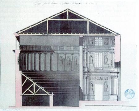 Pierre-Adrien-Pâris_004-450.jpg