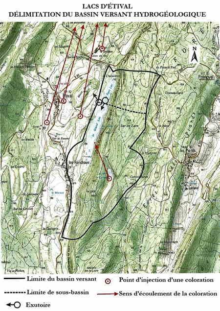 Etival-bassin-versant-1.jpg