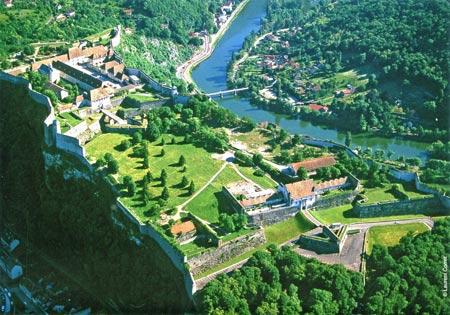 Citadelle-Besançon-450.jpg
