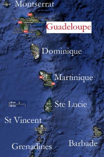 Guadeloupe_carte_1.jpg
