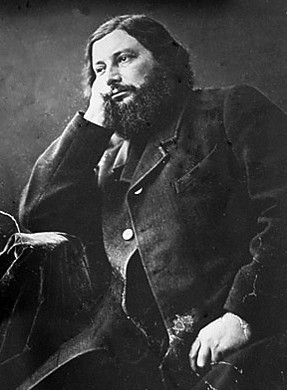 gustave_courbet.jpg