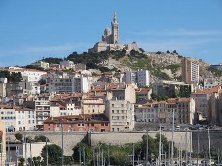 Mucem_30-01-2014_260-2-Notre-Dame-de-la-Garde-450.jpg