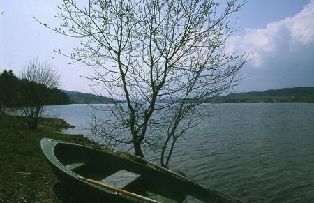 Lac_St-Point009-1.jpg