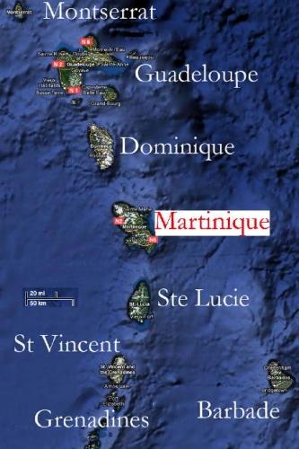 Martinique-carte-1.jpg