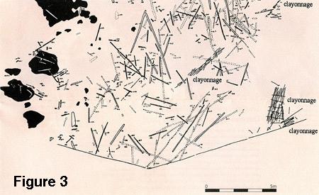 Chalain-Figure 03-1.jpg