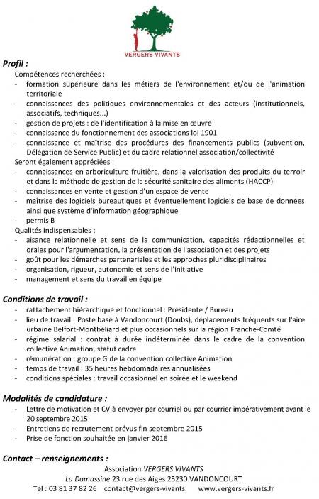 VV offre d'emploi DIRECTEUR-TRICE 2015_Page_2.jpg