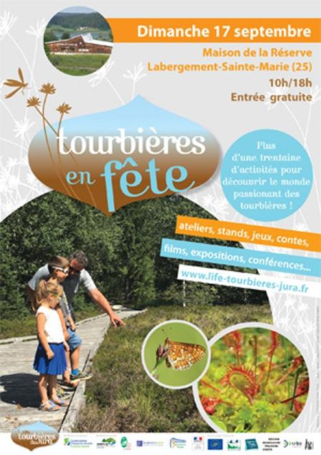 Affiche-Tourbières-en-fête-md---web.jpg