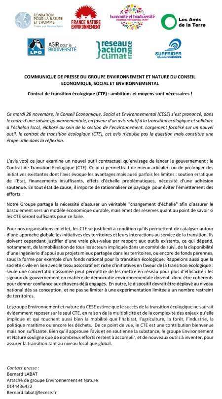 2017-11-28_CP-CESE_GroupeGEN_Avis-Transition-ecologique-450.jpg