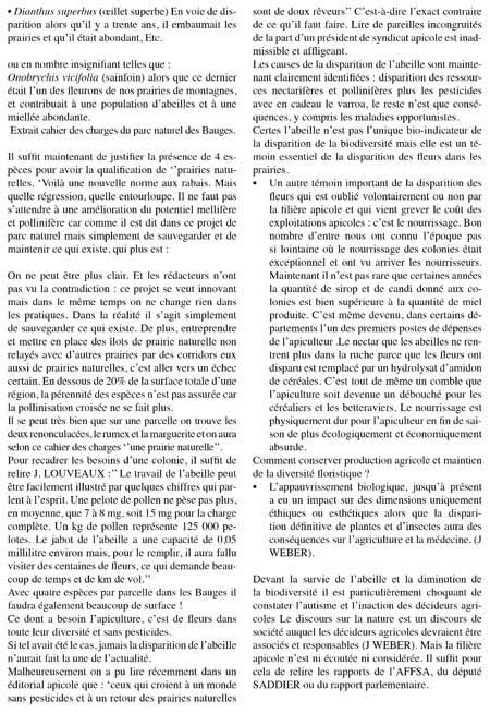 Disparition-des-ressources-nectarifères-et-pollinifères-dans-les-prairies7-450.jpg