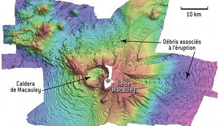 volcanisme,arc antillais,subduction,dorsale,points chauds