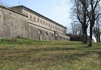 Fort-de-Bregille-200.jpg