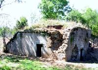 Fort-de-Fontain-200.jpg