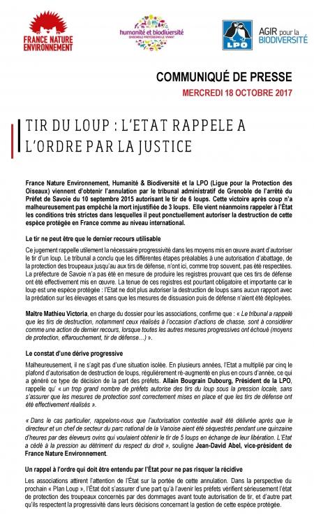 20171018_CP Loup_VictoireTAGrenoble.jpg