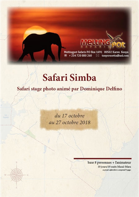 Safari-KENYA-Dominique-Delfino-octobre-2018.-page1-450.jpg