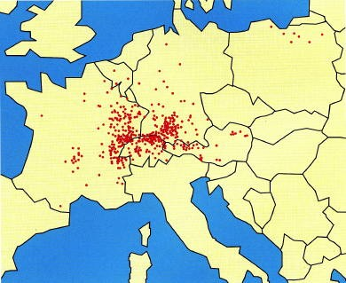 14-Echinoccose_homme-Europe-1.jpg