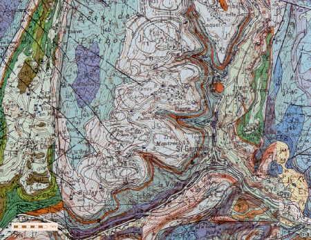 Plagne_carte-géologique.jpg
