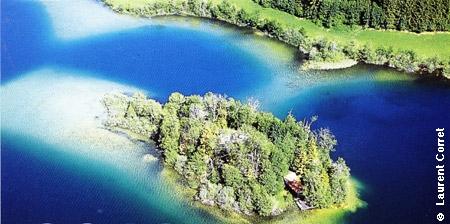 lacs,jura,limnologie,poissons,lac de saint-point,lac de remoray,lac de chalain,lac d'ilay,lac de la motte,lac du petit-maclu,lac du grand-maclu,lac de bonlieu,lacs de clairvaux les lacs