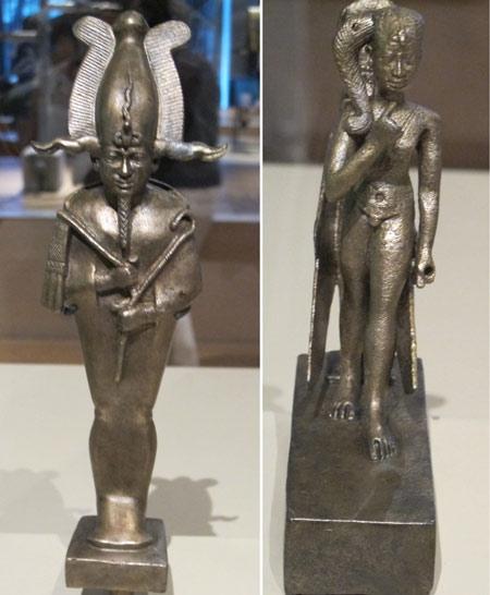 Mucem_30-01-2014_011-62-Osiris-Horus-450.jpg