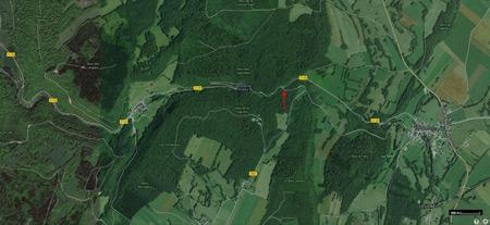 Rejet-d'ossements-et-abats-de-gros-bétail-dans-l'Audeux-satellite-450.jpg