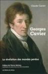 Cuvier-Cardot.jpg