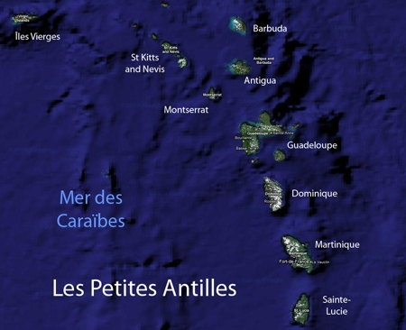01Antilles_carte4-1.jpg