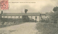 Fort-des-Justice-début-XXe-200.jpg