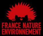 france nature environnement,loi littoral,schémas de cohérence territoriale,loi elan,