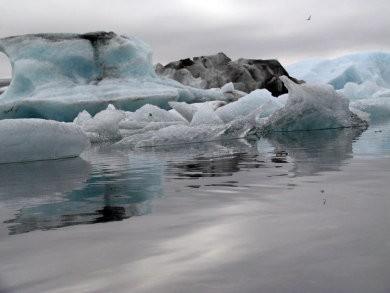 Glacier_6803.jpg
