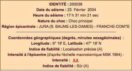 Thise-séismes__23-02-2004-1.jpg