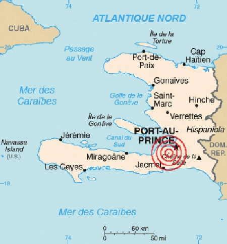 Haiti_épicentre-1.jpg