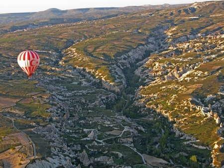 8_Cappadoce2.jpg