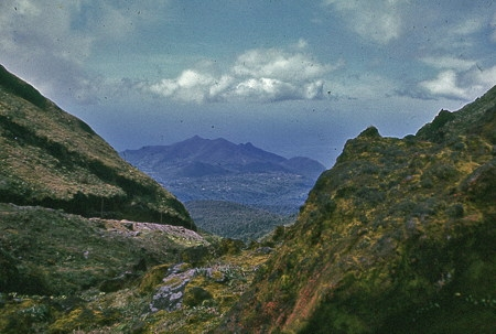 Guadeloupe_Monts caraïbes_1975_028-1.jpg