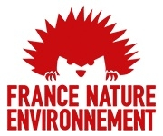 FNE-Logo_Principal.jpg