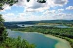 lac,eaux douces,eaux stagnantes,limnologie