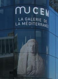 Mucem-galerie-de-la-Méditerranée-logo-200.jpg