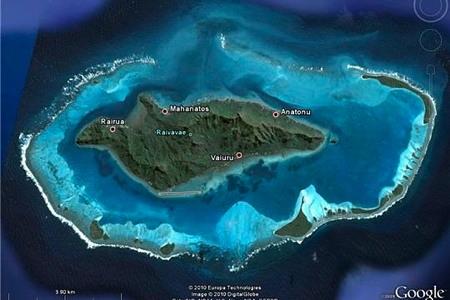 01-Atoll1-1.jpg