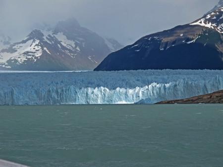 Glacier-Perito-Moreno_1041-1.jpg