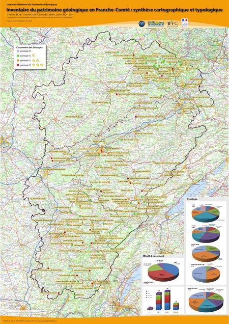 Inventaire-du-patrimoine-géologique-de-Franche-Comté-Carte-450.jpg