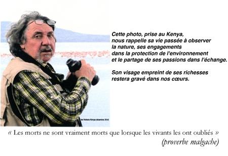 J.-Claude-Robert-450.jpg