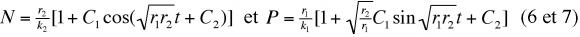 prédation-équation-10.jpg