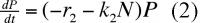 Prédation-équation-4.jpg