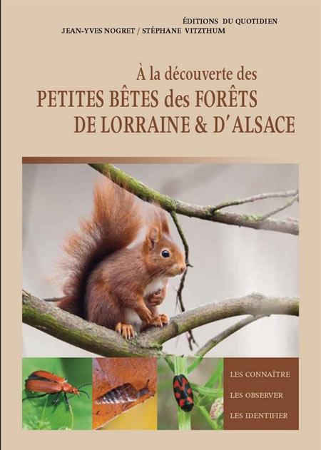 Petites-bêtes-des-forêts-de-Lorraine-et-d'Alsace-450.jpg