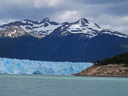 Glacier-Perito-Moreno_1044-1.jpg