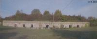 Fort-des-Montboucons-200.jpg