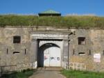 Fort-de-Montfaucon-200.jpg